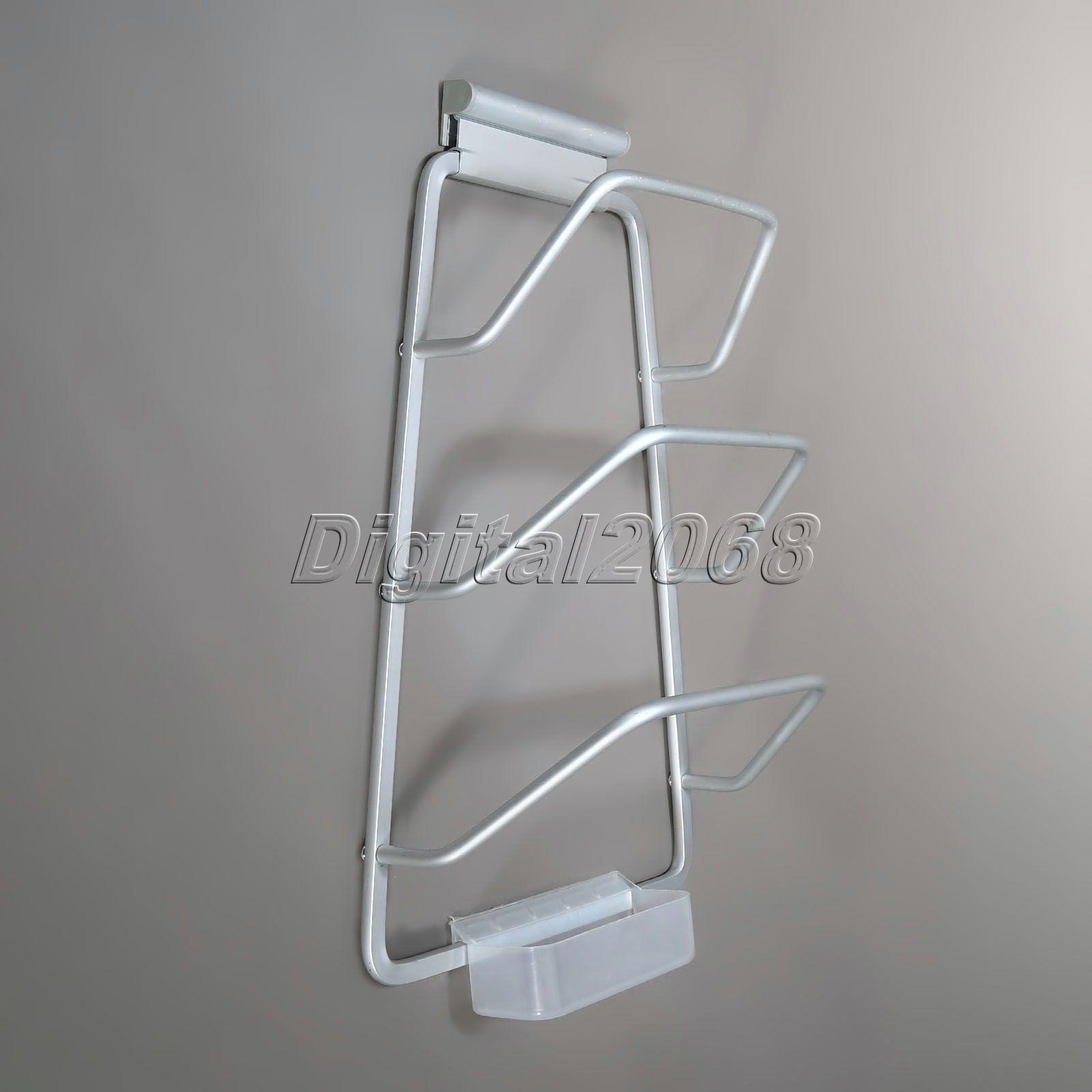Online kopen wholesale muur deksel rack uit china muur deksel rack groothandel - Plank keuken opslag ...
