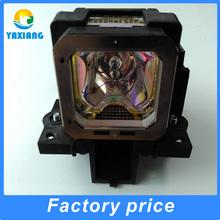 180 days warranty, PK-L2210U Compatible projector lamp for JVC DLA-X70R DLA-X3 DLA-X7 DLA-X9 DLA-RS30 DLA-F110 DLA-RS45U