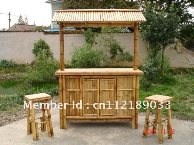 Bar Reader Picture More Detailed Picture About Bamboo