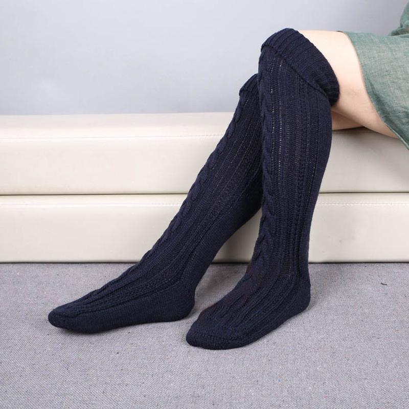 Woman In Long Socks Free Pics - Teenage Sex Quizes
