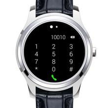 WX1 Smartwatch WIFI GPS GSM Inteligente Reloj Wristwatch with Weather Barometer heart step Wechat Health Management