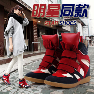 Discount Fashion Tennis Shoes For Women fashion lady fashion sneakers