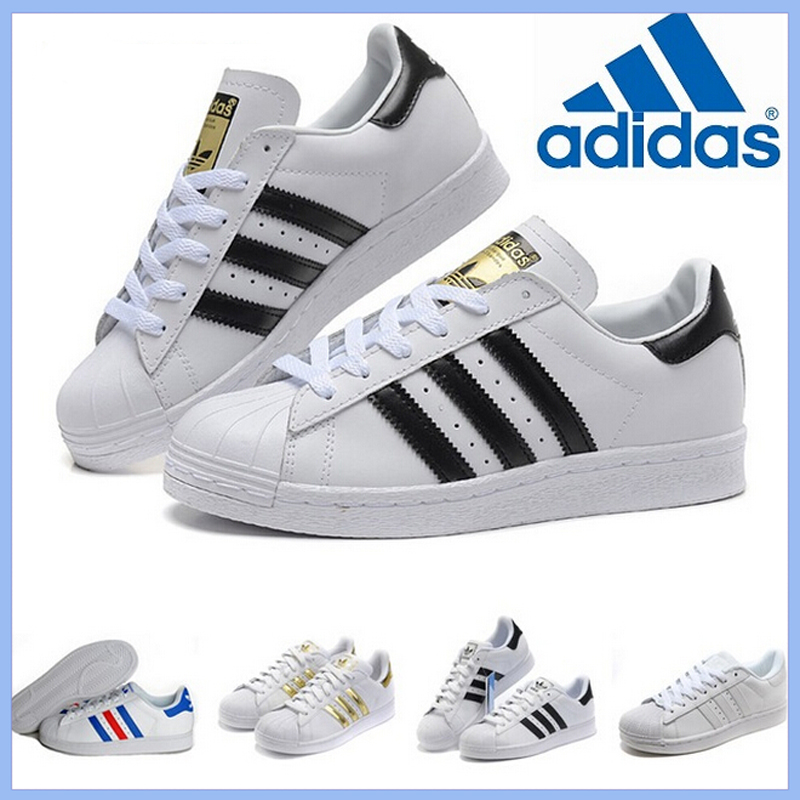 Superstar Aliexpress Su Superstar Su Adidas Aliexpress Adidas Adidas Su Adidas Superstar Superstar Aliexpress ngrgwqYA