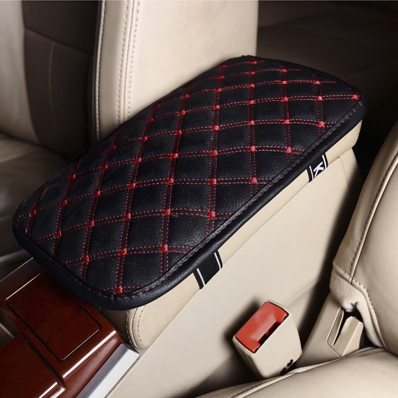 car armrest cover 15
