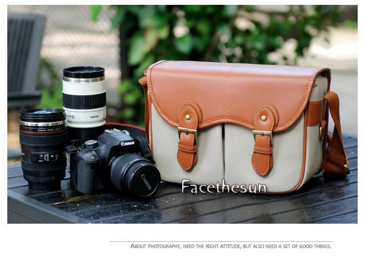 Camera-bag-216-1_06