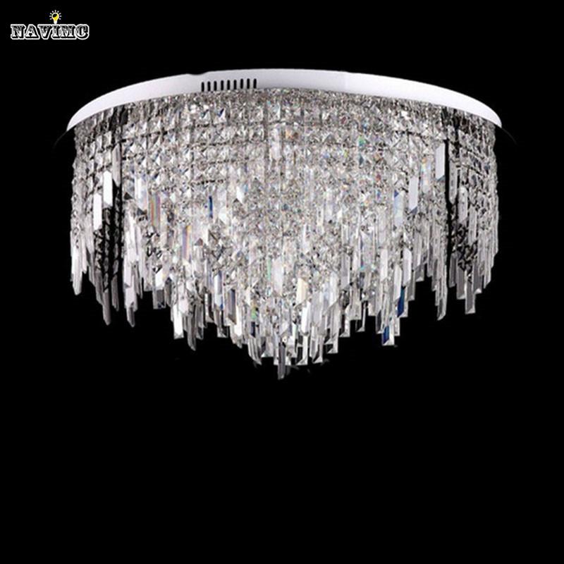 Acquista all 39 ingrosso online moderno lampadari a soffitto for Hope lampadario