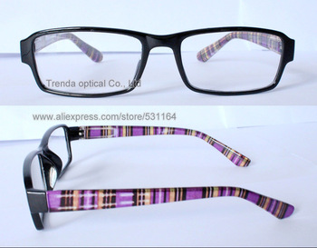 Colourful Injection reading glasses with flex hinge, only for wholesale MOQ 100 dozen