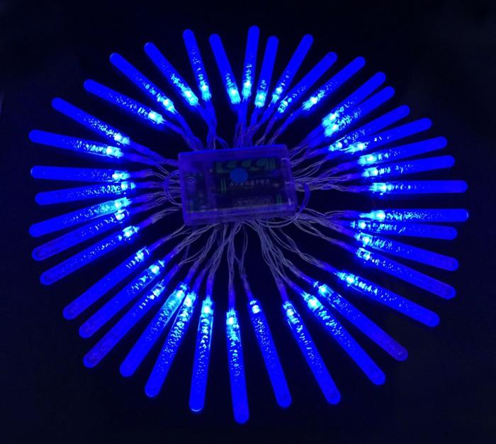 LED Battery String (3)