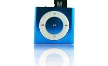 Buy Wholesale 6th Gen MP3 Music Player TF Card Slot leisure (no accessories) for $3.10 in AliExpress store