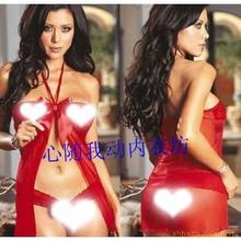 2016 Sale Babydoll Langeriesexy lingerie hot Large European Version Of Lace Halter Bra lenceria sexy costumes erotic lingerie