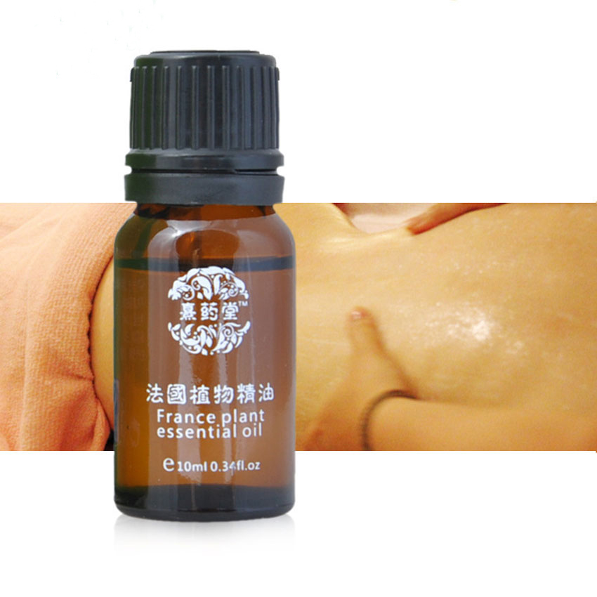 Sex body Massage Essential Oil Aphrodisiac perfume with pheromones exciter for women orgasm libido enhancer liquid sex products(China (Mainland))