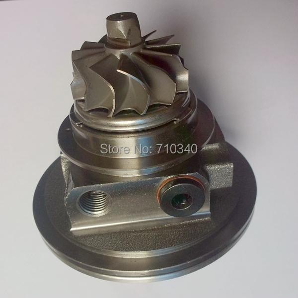 И . Powertec турботаймер CHRA K04 K0422-582 Mazda CX-7 2.3L L33L13700B для Mazda 6/3 патрон турбонагнетателя