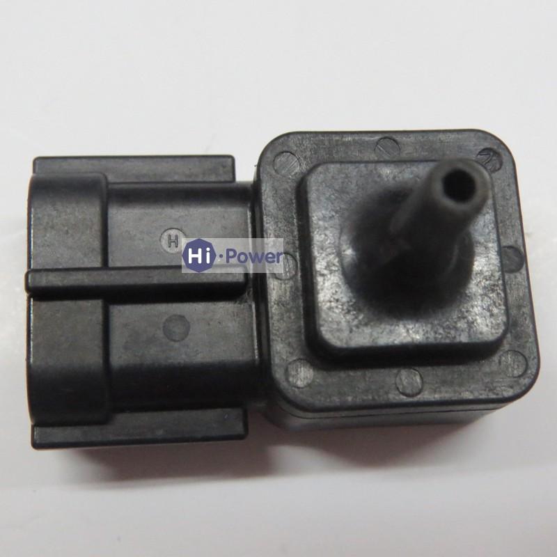 intake Pressure Sensor 15620-29G10