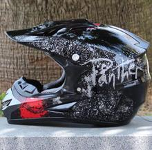 Professional Light Motorcycle Helmet DOT approved cross helmet S M L XL available(China (Mainland))