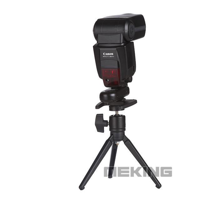 ถูก การถ่ายภาพSelensมินิขาตั้งกล้องM11-072 35-47เซนติเมตรพับขาตั้งกล้องทั้งหมดโลหะการออกแบบพอดีทั้งหมดกล้อง