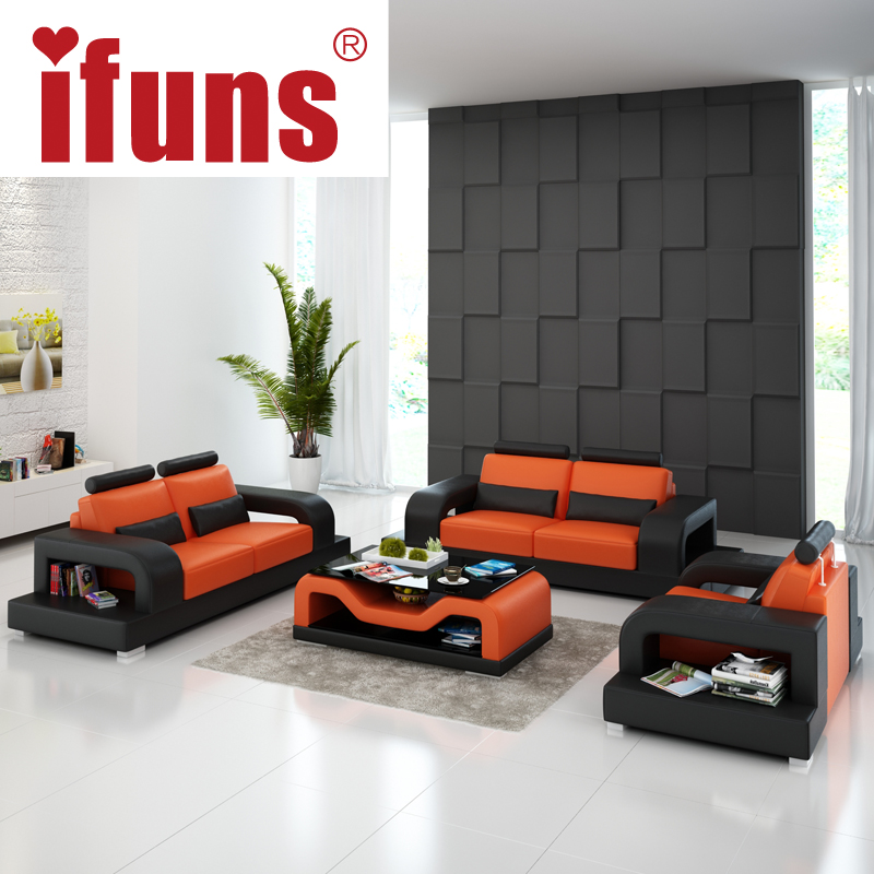 popular leather sectional sofas buy cheap leather