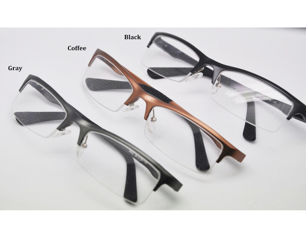 Compare Prices on Imported Eyeglass Frames- Online ...
