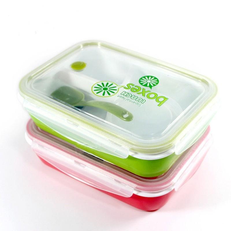 achetez en gros vaisselle jetable en ligne des