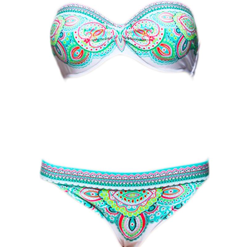 string bikinis women promotion shop for promotional string bikinis women on. Black Bedroom Furniture Sets. Home Design Ideas
