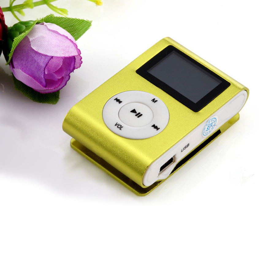 Скачать Игру Игровой Автомат На Телефон Нокия
