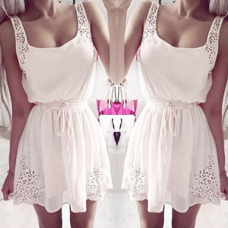 Женское платье White Dress 2015 Vestido Vestido de festa вечернее платье mermaid dress vestido noiva 2015 w006 elie saab evening dress