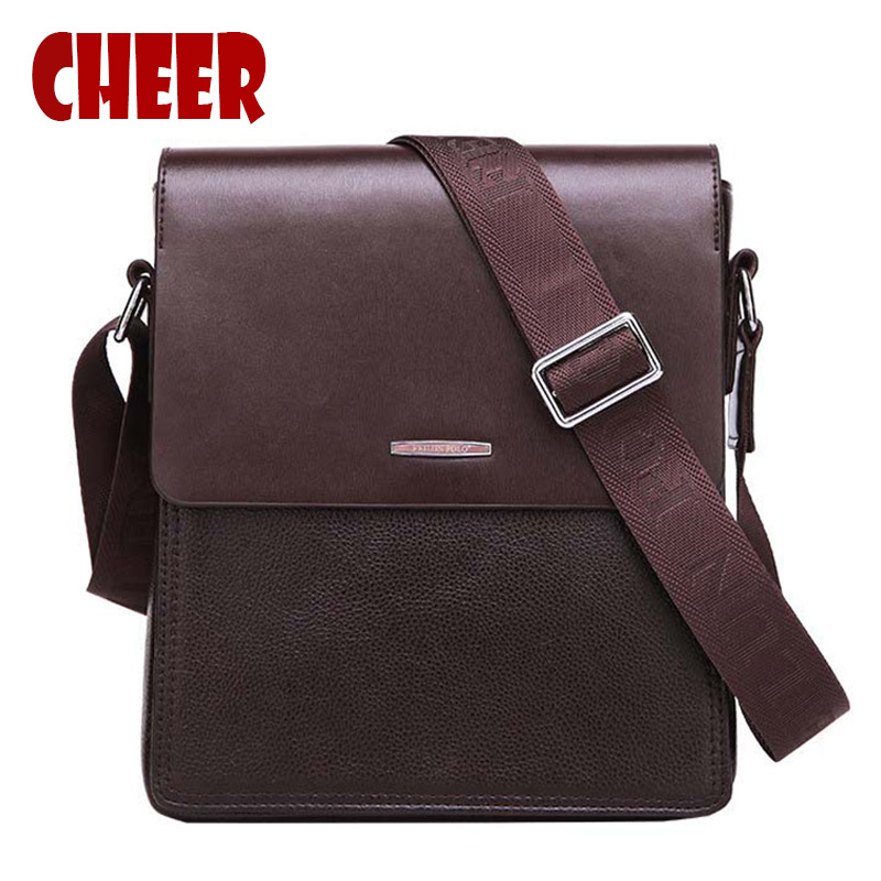 Popular Mens Messenger Bags Mini-Buy Cheap Mens Messenger Bags ...