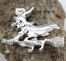 Silver Jewelry 925 Sterling Silver Dragon Pendant 925 Silver Charm Pendant for Necklace