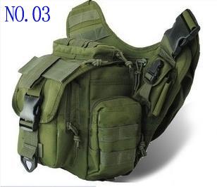 25*15*21cm Chinion Video DSLR Camera Bag Cases Photo Bag Cameras Messenger Bags for Gopro Nikon D3100 D5100 Canon 600D YXFDZ40(China (Mainland))