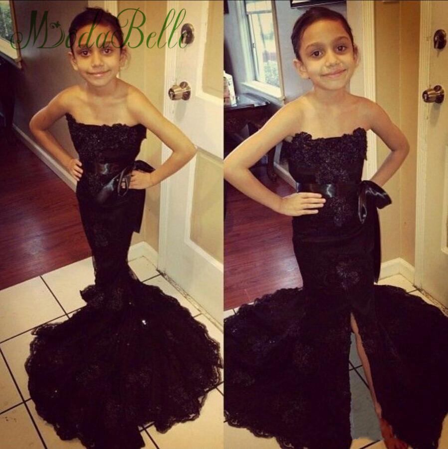 Size 10 short prom dress