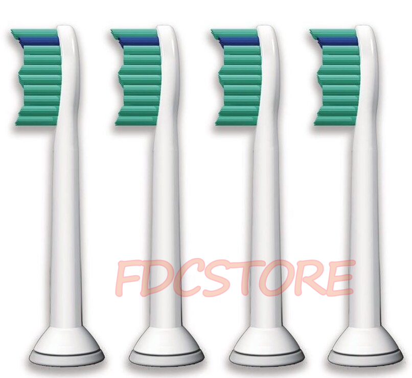 philips sonicare toothbrush heads hx9140. Black Bedroom Furniture Sets. Home Design Ideas