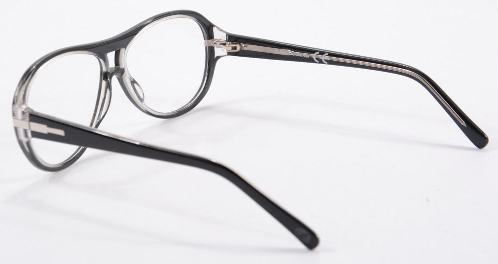 Glasses Frames For Big Face : mens oversized glasses frames Neo Gifts