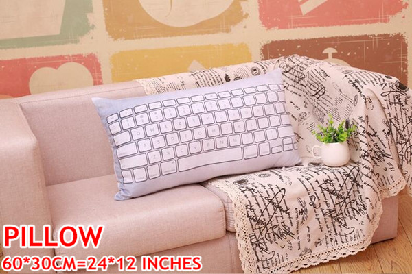 Decorative Pillows из Китая