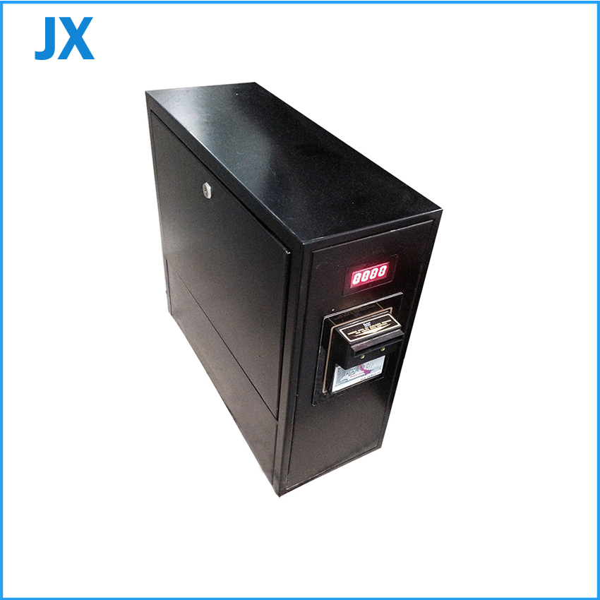 Banknotes operated Timer Control Board box with multi bill selector timer box acceptor for washing machine massage chair<br><br>Aliexpress