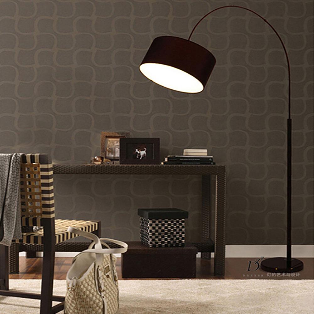 online kaufen gro handel modernes design stehlampen aus china modernes design stehlampen. Black Bedroom Furniture Sets. Home Design Ideas