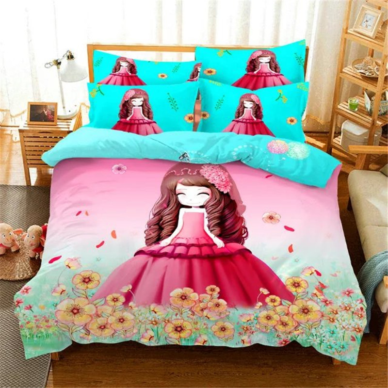 Compare Prices On Kids Bed Princess Online Shopping Buy