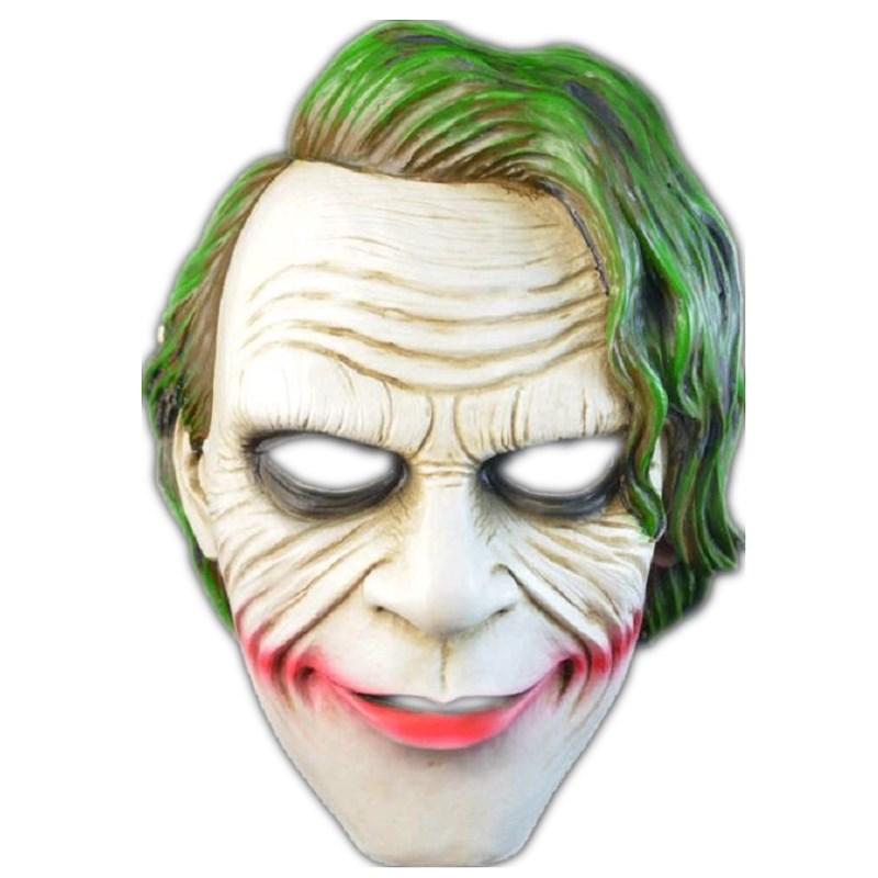maske joker