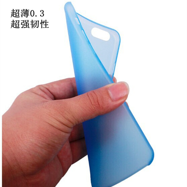 mobile phone cases for apple iphone 6 case 4.7 inch for iphone6 i phone6 plus 5.5 hard back cover matte transparent pc luxury(China (Mainland))