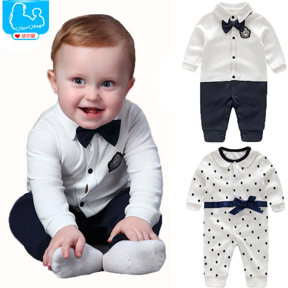 Одежда Для Новорожденных Дешево С Доставкой