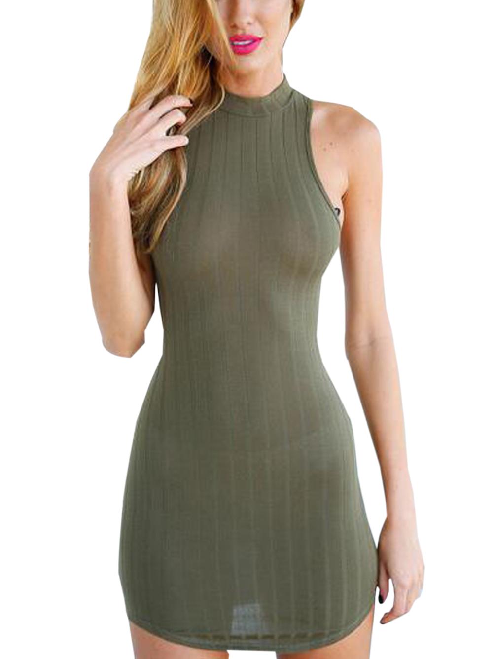 pinay topless selfie com