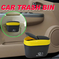 With the popularity of the automobile and environmental awareness Car Trash is super happy travel equipment