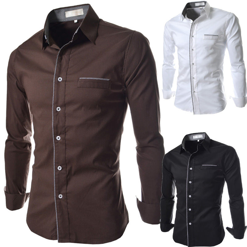 Wholesale Designer Clothing For Men In Italy design Italian men s dress
