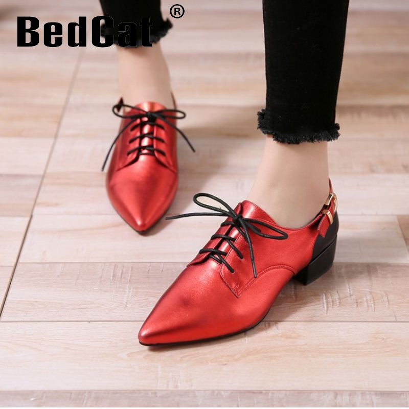 size 33-42 women real genuine patent leather high heel shoes brand sexy heels cross strap footwear heeled shoes R08683<br><br>Aliexpress