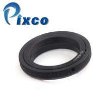 Buy Non-Autofocus Macro AF Confirm Lens Adapter Suit T2 Lens Nikon Camera D500 D5 D7200 D810A D5500 D750 D810 D4S for $29.90 in AliExpress store