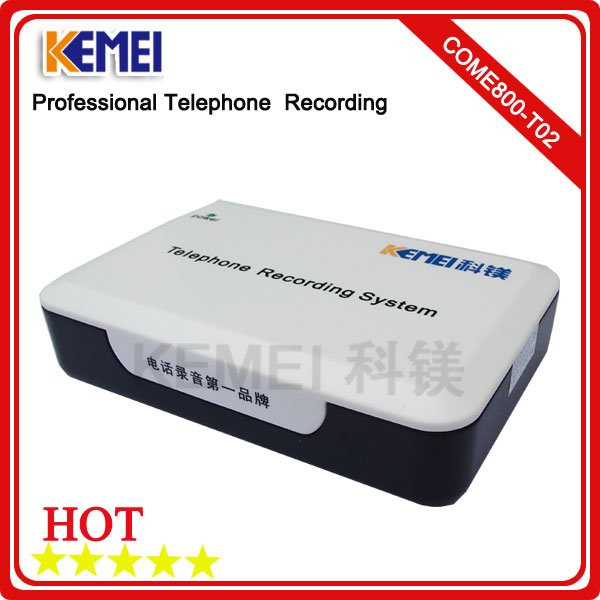 phone recorder digital for telephone call record on Aliexpress.com ...