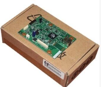 Гаджет  Free shipping 100% original CE831-60001 LaserJet Pro M1130 M1132 M1136 Formatter Board Printer parts on sale  None Офисные и Школьные принадлежности