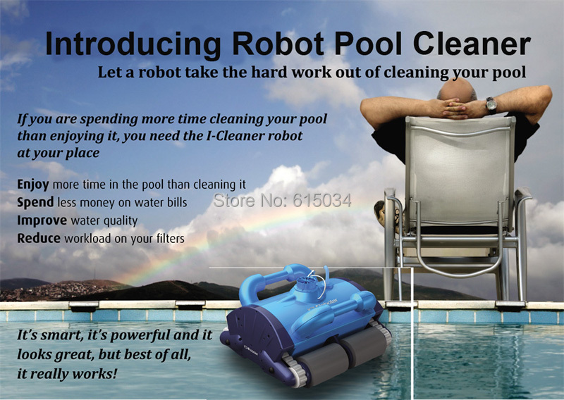 robot pool cleaner-1new.jpg