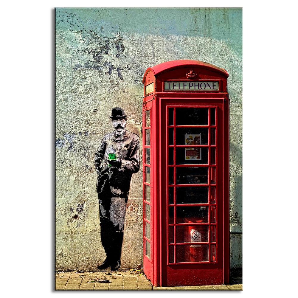 Online kopen Wholesale telefoon art uit China telefoon art ...