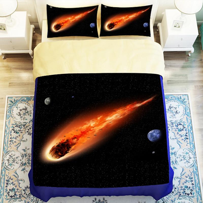 star wars bl tter m belideen. Black Bedroom Furniture Sets. Home Design Ideas