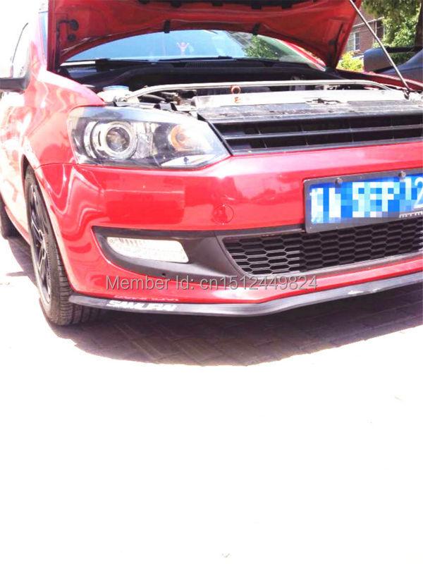 Cars Crashing Car General Crash Bar Car