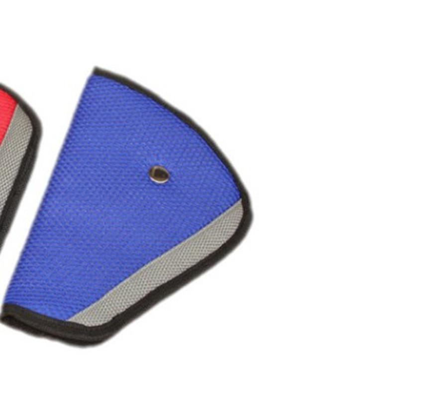 Bmw Z3 Seat Covers Replacement: Bmw Z3 Seats Promotion-Shop For Promotional Bmw Z3 Seats